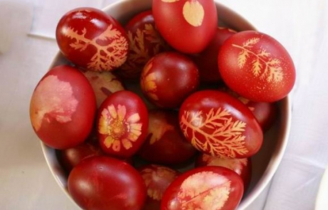 Αποτέλεσμα εικόνας για κοκκινα αυγα
